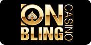 Free Online Poker Sites, Poker For Free Online